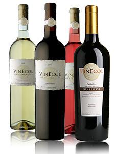 linea_vinecol
