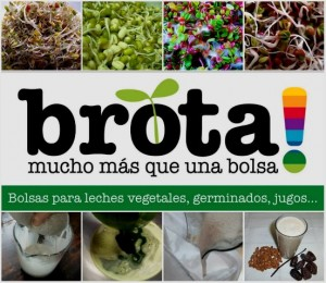 brota3 chi