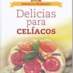 delicias celiacos