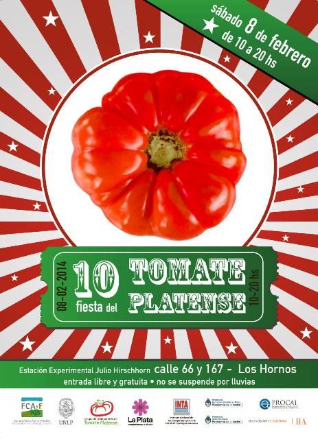 tomate platense 2