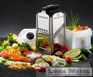 combi-chef-fdo