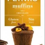 muffins_chocolate_sin_tacc.269x349