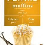 muffins_vainilla_sin_tacc.269x349