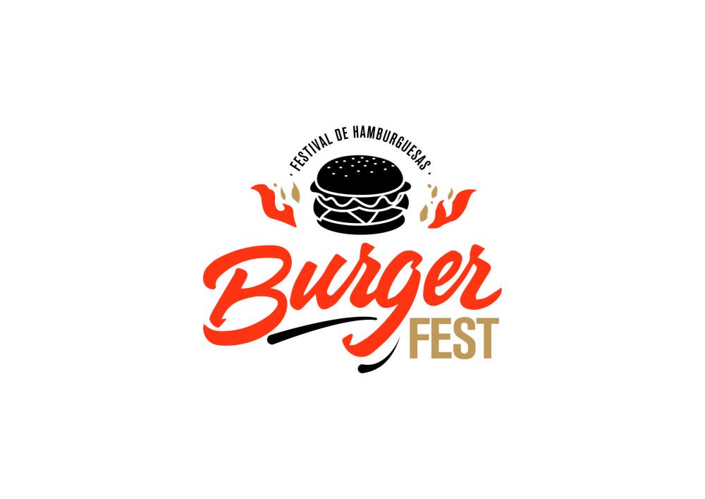 bf_logo01_color