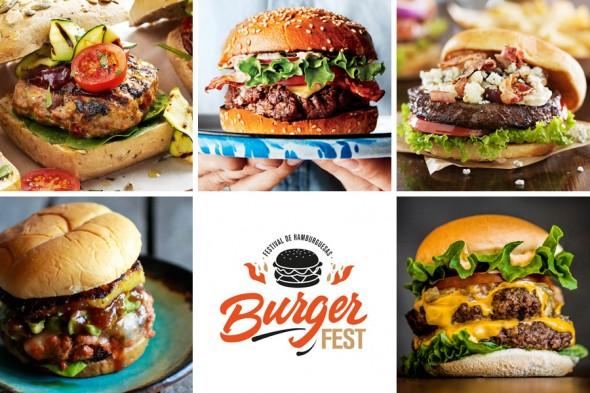 collageburger2