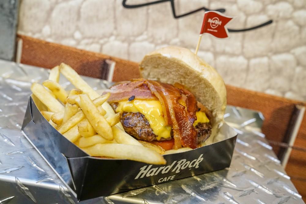 BurgerFest_2018_Febrero (376)