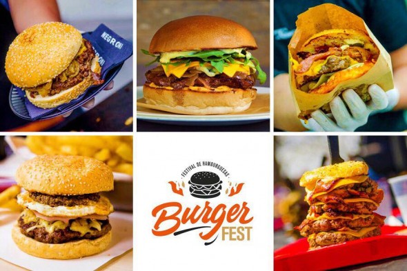 burger 222