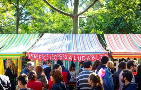 PRECIOSSALUDABLES-OK
