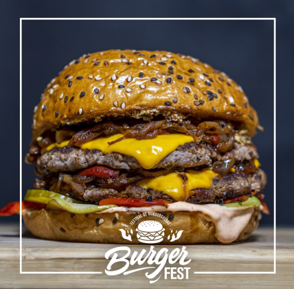 burger1grande